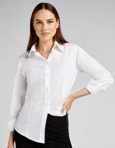 Women`s Workforce Shirt Long Sleeve