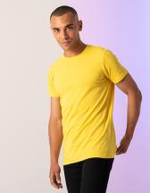Men`s Feel Good Stretch T